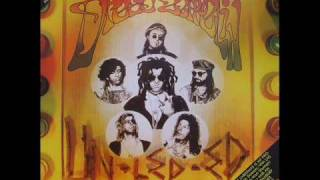 Watch Dread Zeppelin Lemon Song video