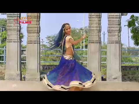 Rajasthani new bj song 2017