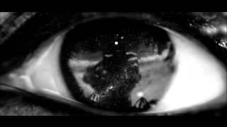 Heiko Laux - Moved ( Ricardo Villalobos remix )