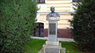 Łomża i Nowogród / Chcesz czy nie-Stachursky