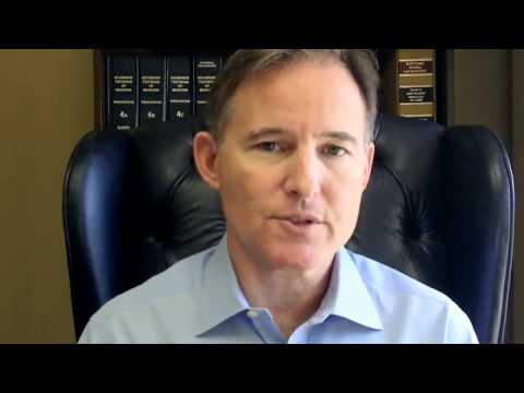 Frequently Asked Questions - Houston Personal Injury Attorneys, Terry Bryant