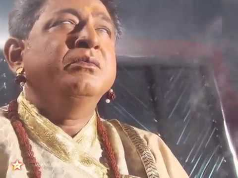 Shaurya aur Suhani episode 35 part 2