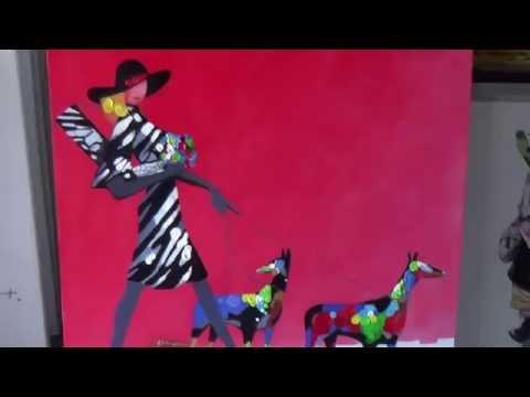 Buy Canvas Wall Art - Sydney, Melbourne, Brisbane, Perth