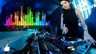 Dj Siti Badriah - Lagi Syantik Remix