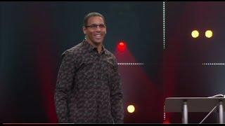 Rock Church - Love Wins - Part 1, Love Is