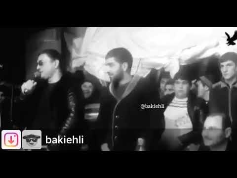 Mehman Samaxli Super Dolya Qisa Video