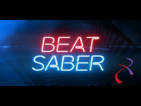 Beat Saber | Fairy Tail Masayume Chasing Opening Expert+ Faster Song |