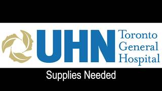 Thumbnail image of 1. Supplies Needed