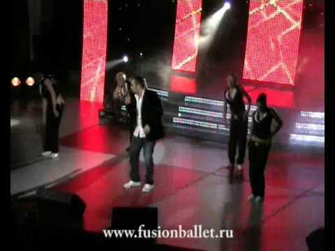 Ереван 2010