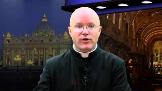 """The Practical Wisdom of St. John Vianney; """"The Priesthood"""" Part 10 of 13"""
