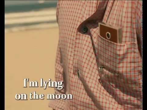 HER (2013) Soundtrack: KAREN O - ''The Moon Song'' \\ Lyrics