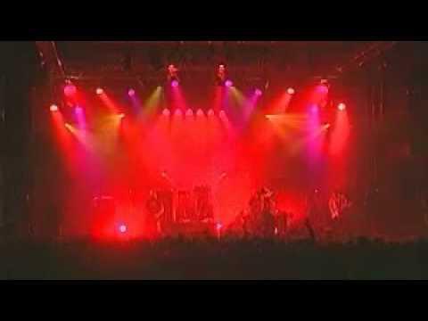 Asian Dub Foundation - Route du Rock 1997