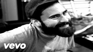four year strong stuck in the middle making of