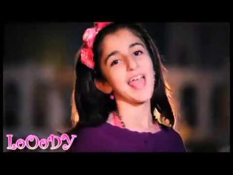 Lagu Arab Populer