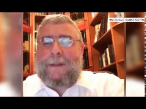 Видео сосет у равина фото 557-350