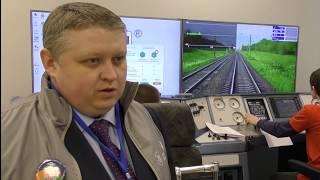 Жас кәсіпқойлар: автомеханики және теміржолшылар Волхове