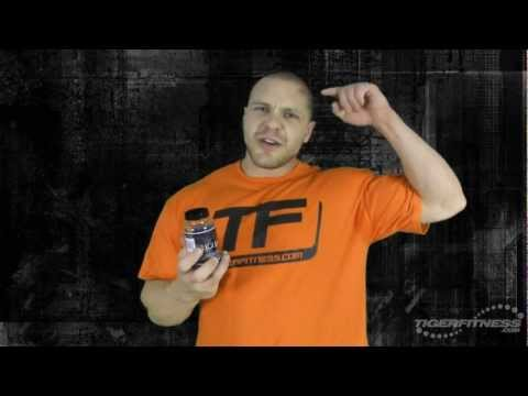 ai-sports-nutrition-hgh-pro-review-|-detailed-ai-sports-nutrition-hgh-reviews-|-tiger-fitness