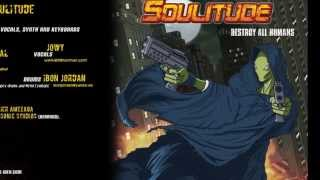 Watch Soulitude Clones Of Mediocrity video
