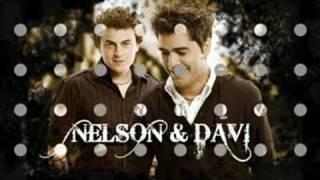 Nelson e Davi - Diga sim!