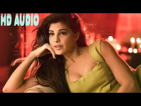New picture 2020 song hindi mp3 djyoungster