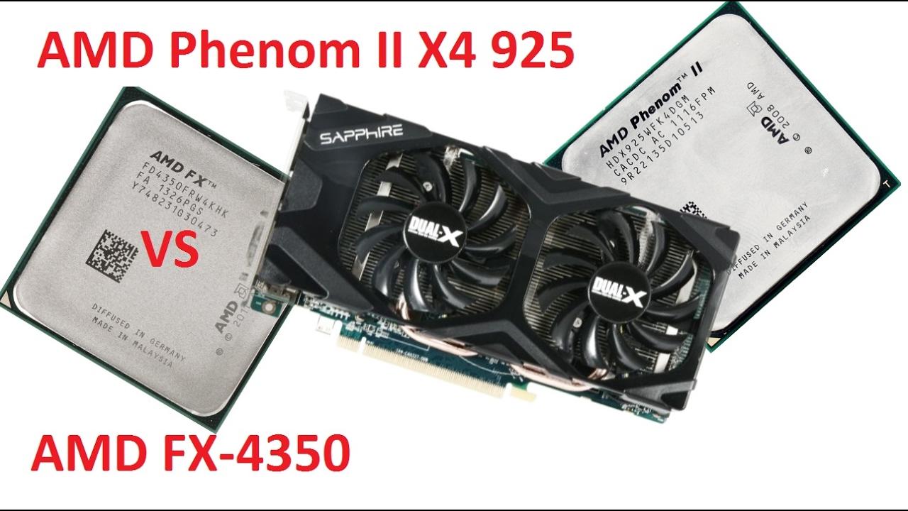Athlon 860k vs FX 4300, или почему вам не нужен кэш третьего .