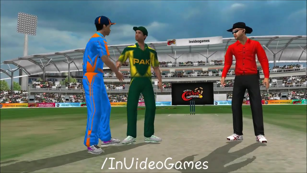 Download india vs pakistan cricket games:: slidlicoci.