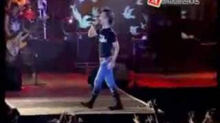 Slank - Jerry (Preman Urban) medley Bendera 1/2 Tiang (Live) Mp3
