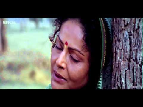 Yeh Bandhan To Pyar Ka Bandhan Hai - Karan Arjun - 1080p HD V2