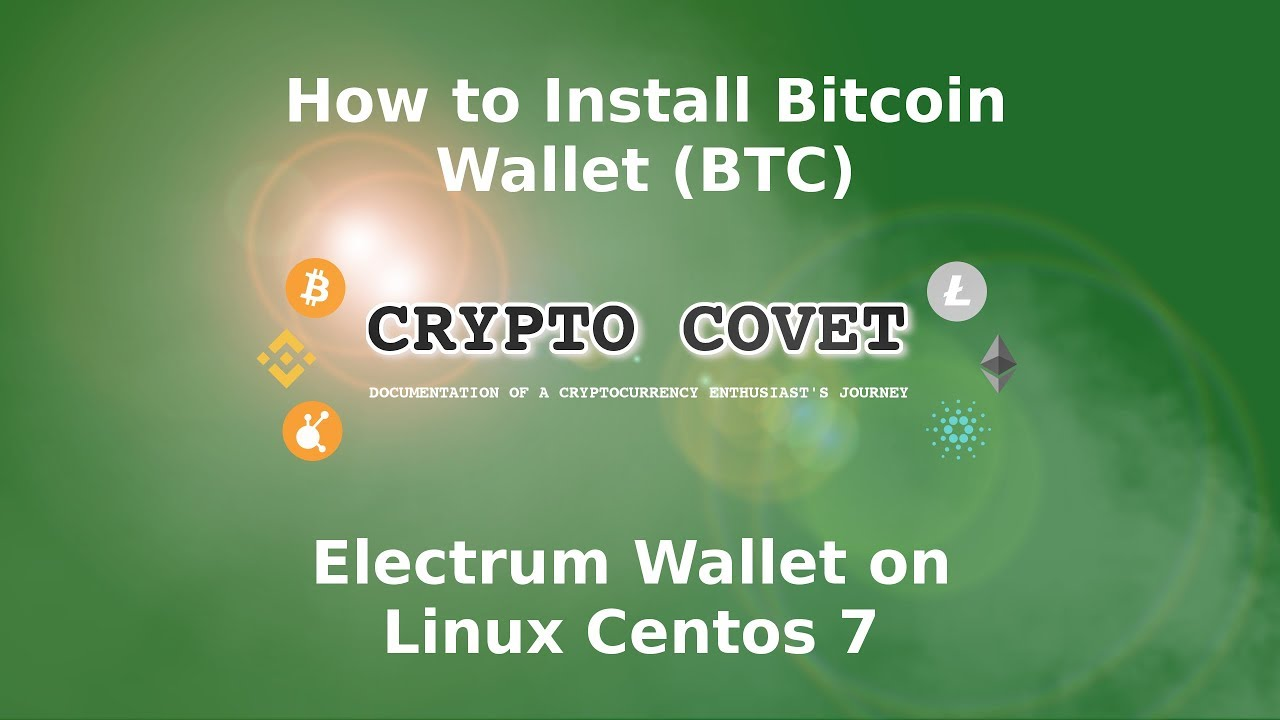 """📱Kaip sukonfigūruoti """"Linux CentOS 7"""" IP adresą?"""