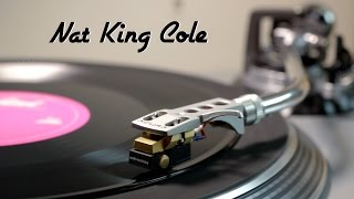 Baixar NAT KING COLE - Unforgettable 1961  vinyl