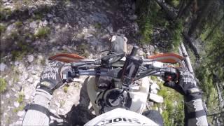Video Tour of Idaho Dirt Ride Day 4 Challis-Salmon download MP3, 3GP, MP4, WEBM, AVI, FLV Agustus 2018
