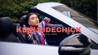 Talha - Kein Sidechick [Official Video]