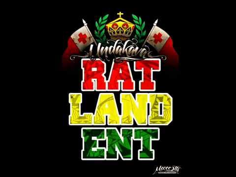 Remix reggae ( kingdom of Tonga)