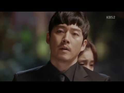 JinSung & YoungOh || Beautiful Mind || Dirt