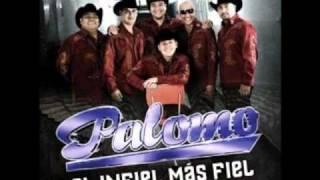 PALOMO - EL Infiel Mas Fiel