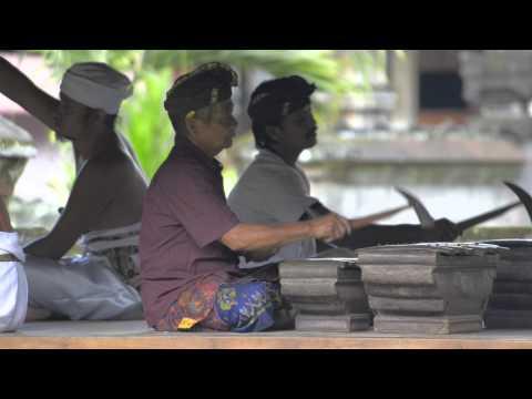 Alila Manggis . Bali