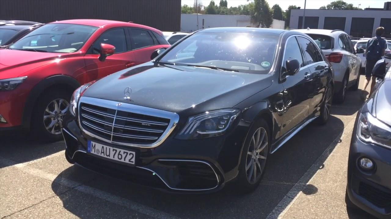 Mercedes Garage Roermond : Mercedes benz ml amg w may autogespot
