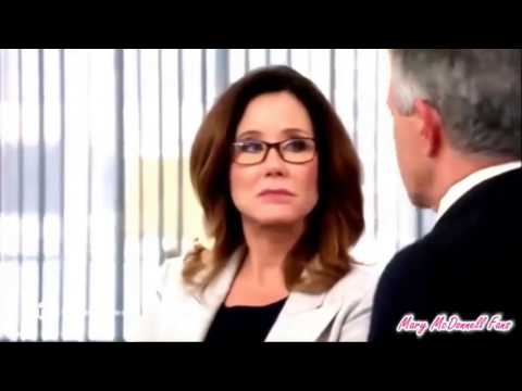 Shandy - Major Crimes | Modern Fairytale |