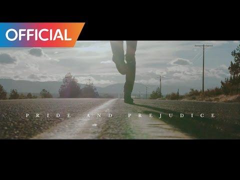지코 (ZICO) - 오만과 편견 (Feat. 수란) (Teaser)