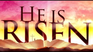 Happy Easter Songs 2021 - Easter Praise And Worship Songs Collection - Easter Gospel Music