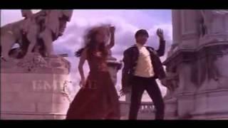 Manjupoloru penkutty - Ithile Nee  - YouTubemp;.flv