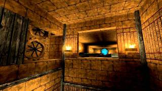 CoD4 Jump Maps, by Fisher (PC)