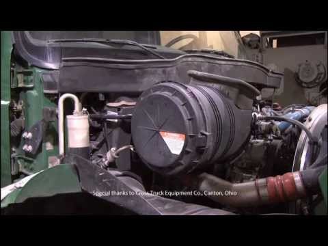 2005 Volvo Xc90 Fuse Box Diagram Filtersavvy Luber Finer How To Heavy Duty Radial Seal