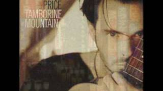 Watch Rick Price To Be With You video
