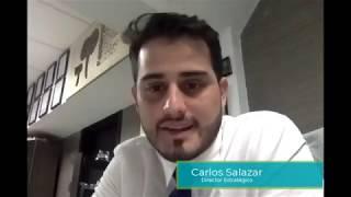 DESARROLLEMOS OPORTUNIDADES DE NEGOCIO 2019