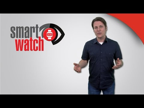 SmartWatch Ep. 36: Dish Tees Up Motive for AT&T, Verizon to Throttle SlingTV