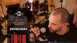 banda trevo envolvidão rael cover part fabinho vibehouse trevo live