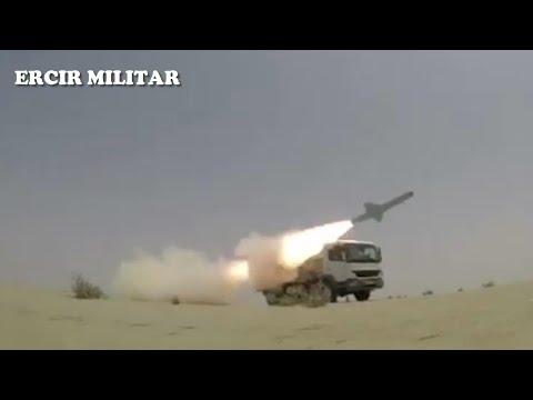 """irán-prueba-los-misiles-de-crucero-resistentes-a-la-""""guerra-electrónica""""-de-eeuu"""