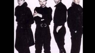 Ultravox - Love