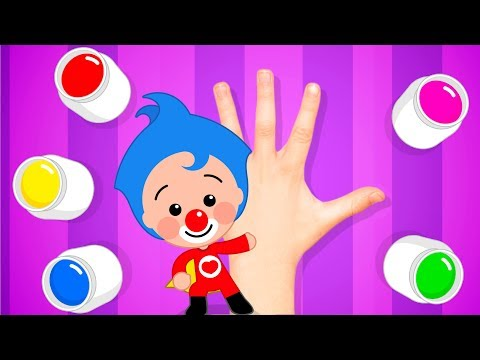 This Is The Way | Kids Songs | Super Simple Songs - YouTube